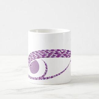 FishEye Mug