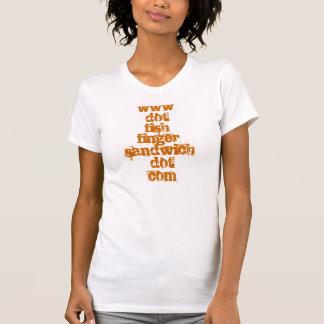 fishfingersandwich.com t-shirts