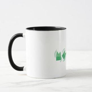 Fishheads Mug