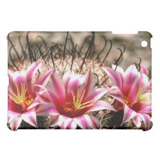 Fishhook Cactus iPad Mini Case