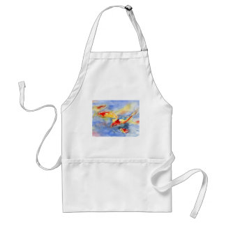 fishiesinwater2.jpg adult apron
