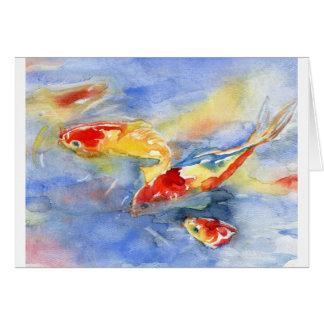 fishiesinwater2.jpg card