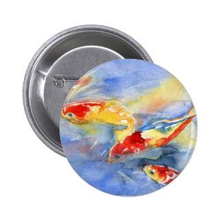 fishiesinwater2 jpg pin