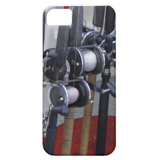 Fishin' iPhone SE/5/5s Case