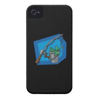 Fishing 3 iPhone 4 case