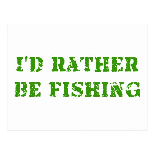 fishing-armalite-green.png postales