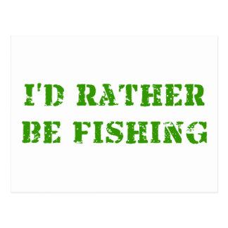 fishing-armalite-green.png tarjeta postal