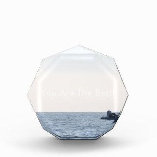 Fishing Boat Award