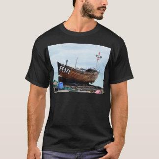 Fishing Boat Denise T-Shirt