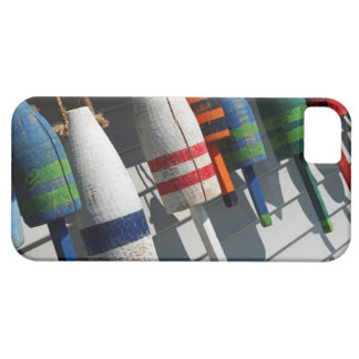 Fishing Bouy iPhone 5 Case