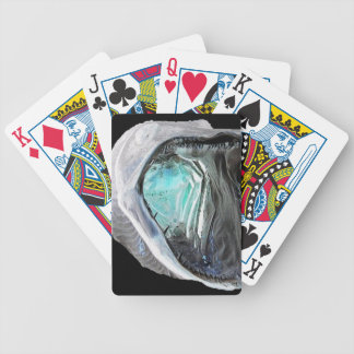 Fishing camp cards