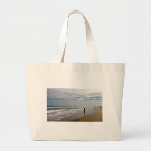 Fishing Canvas Bags