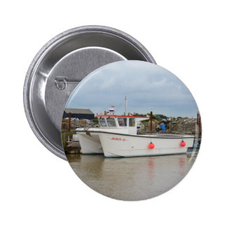 Fishing Catamaran JOHN-O Button