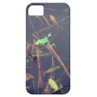 "fishing cell phone case ""bass fishing"" iPhone 5 case"