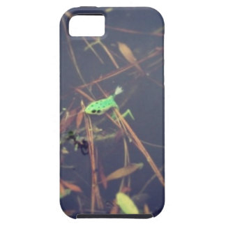 "fishing cell phone case ""bass fishing"" iPhone 5 cover"