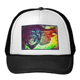 Fishing Diaries #4 Trucker Hat