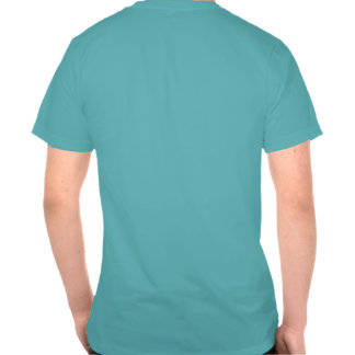Fishing Diaries - Fisherman's Eye T-shirts