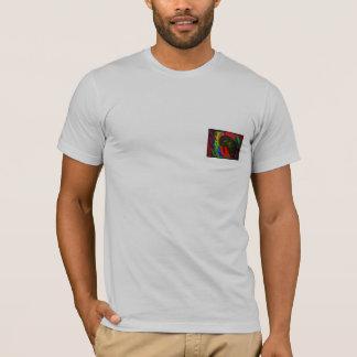 Fishing Diaries - Hooked T-Shirt