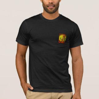 Fishing Diaries - Ling Dream T-Shirt