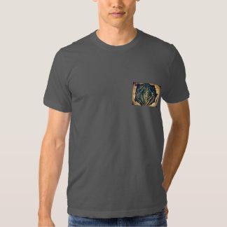 Fishing Diaries - Marlin Madness T-Shirt
