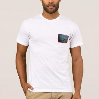 Fishing Diaries - Swimbait T-Shirt