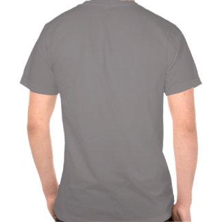 Fishing Diaries -   Tshirt