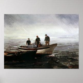 Fishing/Fishing Poster
