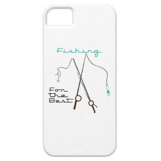 Fishing For Best iPhone 5 Covers