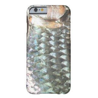 Fishing Fury iPhone 6 case (Tarpon)