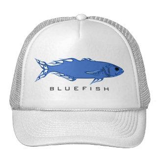 Fishing Hat