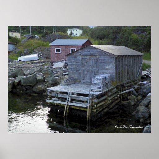 - fishing_heritage_newfoundland_poster-r458aeaa0c85c4b3eba47880bf7b78ead_b02_8byvr_512