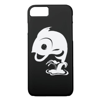Fishing iPhone 8/7 Case