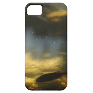 Fishing iphone case iPhone 5 covers