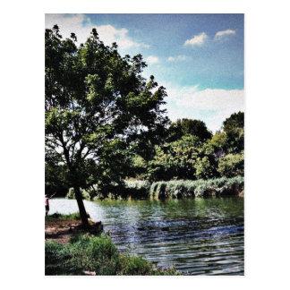 Fishing.jpg Postal