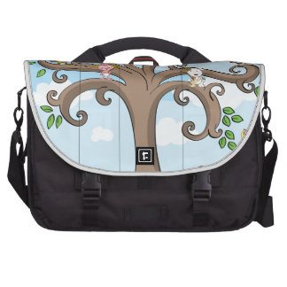 Fishing Bags For Laptop