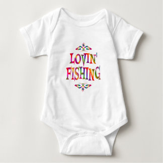 Fishing Lover Tshirt