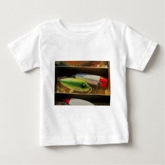 Fishing Lures Shirt