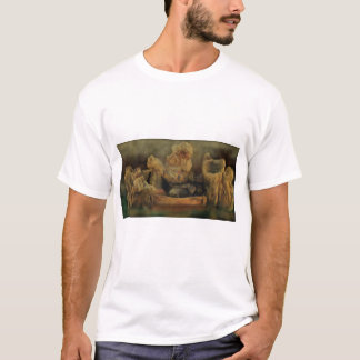 Fishing Man - T-Shirt
