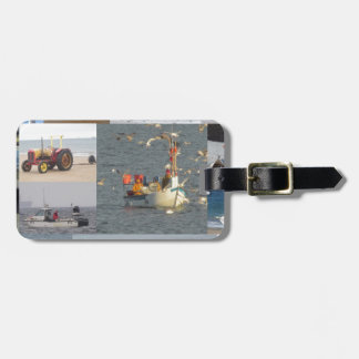 Fishing montage.jpg tag for luggage