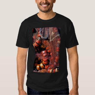 Fishing Nets T-Shirt