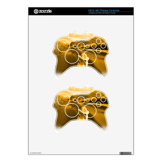 fishing-on-the-lake-2.png xbox 360 controller skin