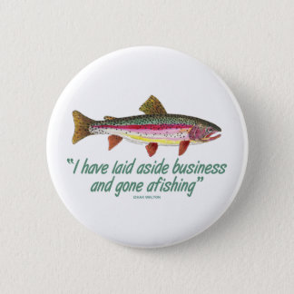 Fishing Quote Button
