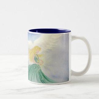 ~ fishing rod Mug ~ No. 1