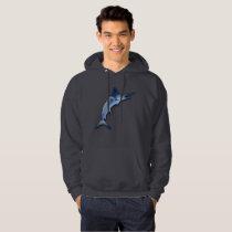 Fishing store hoodie