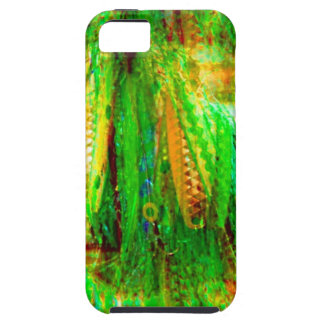 fishing time jpg iPhone 5 cover