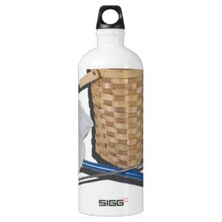 FishingPoleBasketNet051913.png SIGG Traveler 1.0L Water Bottle