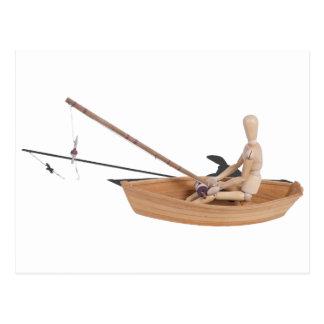 FishingWoodenBoatRodReel050314.png Postal