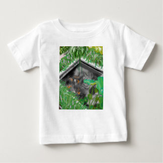 Fishpond Baby T-Shirt