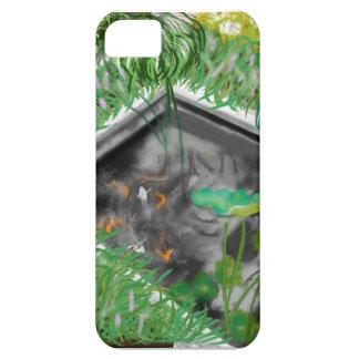 Fishpond iPhone SE/5/5s Case