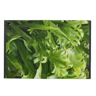 Fishtail Fern Powis iCase iPad Air case